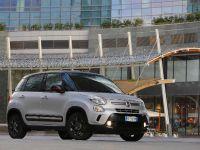 thumbnail #96080 - 2014 Fiat 500L Beats Edition
