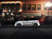 2014 Fiat 500L Lounge, 6 of 20