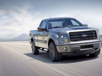 2014 Ford F-150 Tremor, 1 of 18