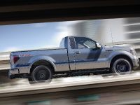 2014 Ford F-150 Tremor, 3 of 18