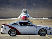 thumbnail #86977 - 2014 Ford Mustang GT U.S. Air Force Thunderbirds Edition