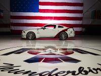 thumbnail #86974 - 2014 Ford Mustang GT U.S. Air Force Thunderbirds Edition