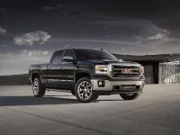 2014 GMC Sierra, 2 of 23