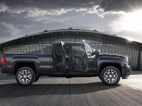 2014 GMC Sierra, 3 of 23