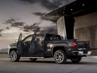 2014 GMC Sierra, 4 of 23