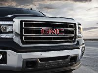 2014 GMC Sierra, 5 of 23