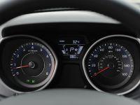 2014 Hyundai Elantra Sport, 5 of 10