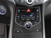 2014 Hyundai Elantra Sport, 6 of 10