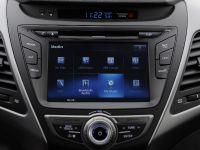 thumbnail #91555 - 2014 Hyundai Elantra Sport
