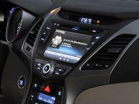 thumbnail #91546 - 2014 Hyundai Elantra Sport