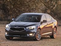 2014 Kia Cadenza, 2 of 28