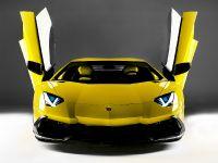 2014 Lamborghini Aventador LP720-4 50 Anniversario Edition, 2 of 10