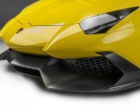 thumbnail #84220 - 2014 Lamborghini Aventador LP720-4 50 Anniversario Edition