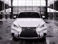 2014 Lexus IS F Sport , 1 of 16