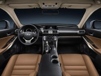 2014 Lexus IS Sport Sedan, 3 of 3