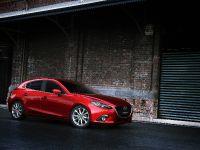 2014 Mazda3 , 2 of 18