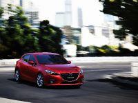 2014 Mazda3 , 4 of 18