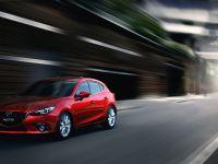 2014 Mazda3 , 5 of 18
