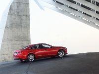 thumbnail #73616 - 2014 Mazda6 Sedan