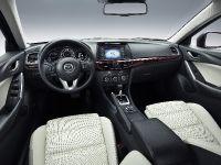 thumbnail #73617 - 2014 Mazda6 Sedan