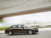 2014 Mercedes-Benz E-Class, 1 of 31