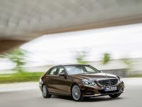 2014 Mercedes-Benz E-Class, 2 of 31