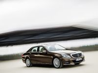 2014 Mercedes-Benz E-Class, 4 of 31