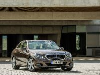 2014 Mercedes-Benz E-Class, 6 of 31