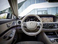 thumbnail #91099 - 2014 Mercedes-Benz S 65 AMG