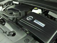 thumbnail #83391 - 2014 Nissan Pathfinder Hybrid