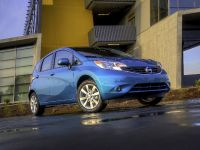 2014 Nissan Versa Note, 4 of 14