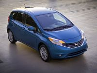 2014 Nissan Versa Note, 6 of 14
