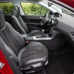 2014 Peugeot 308 Allure, 5 of 5
