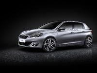 2014 Peugeot 308, 1 of 18