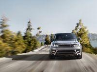 2014 Range Rover Sport, 2 of 43