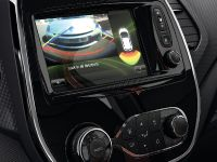2014 Renault Captur Arizona Edition, 5 of 7