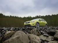 2014 Subaru XV Crosstrek Hybrid , 2 of 12