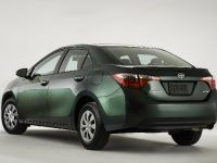 2014 Toyota Corolla , 6 of 82