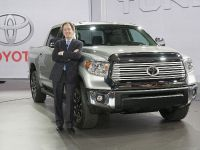 2014 Toyota Tundra, 1 of 4