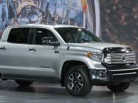 2014 Toyota Tundra, 3 of 4