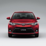 2014 Toyota Vios, 4 of 14
