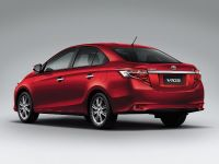 2014 Toyota Vios, 5 of 14