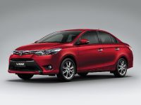 2014 Toyota Vios, 6 of 14