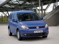 2014 Volkswagen Caddy BlueMotion, 4 of 4