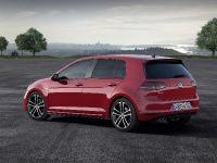 2014 Volkswagen Golf GTD , 3 of 26