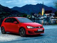 2014 Volkswagen Golf GTD, 6 of 26