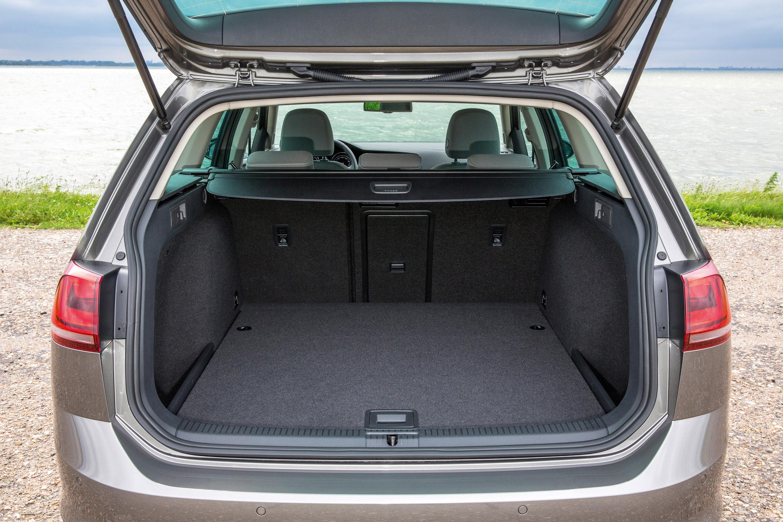 index of img 2014 volkswagen golf vii variant. Black Bedroom Furniture Sets. Home Design Ideas