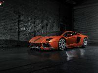2014 Vorsteiner Lamborghini Aventador-V LP-740 , 6 of 23