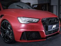 thumbnail #127178 - 2015 ABT Audi RS3 450