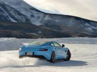 thumbnail #114888 - 2015 Aston Martin On Ice